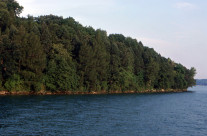 Geneva Lake Point
