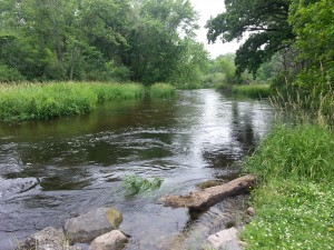 White River County Park