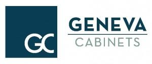 Cropped Geneva-Cabinet-Horizontal-CMYK-Logo