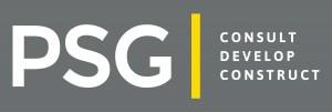 PSG-logo-white-large