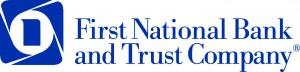 fnbt_logo_pms281